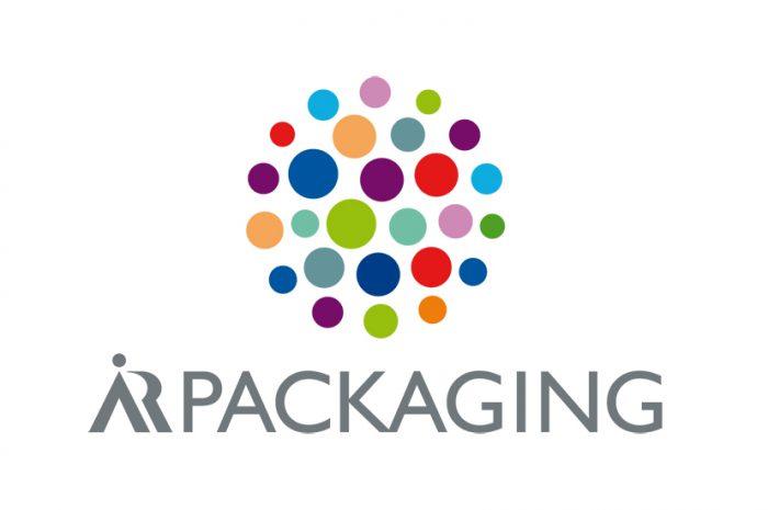 AR Packaging erwägt Aus für Limmatdruck l Zeiler
