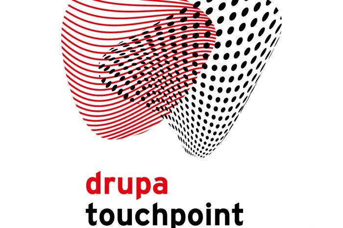 Drupa: Erstmals Sonderschau für digitalen Textildruck