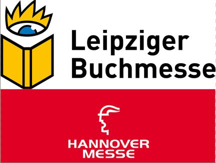 Hannover und Leipzig: Großmessen abgesagt