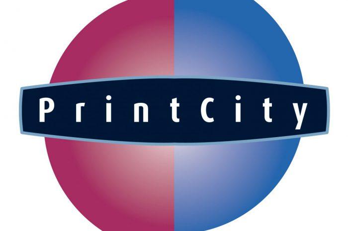 Zeller+Gmelin verstärkt PrintCity-Allianz