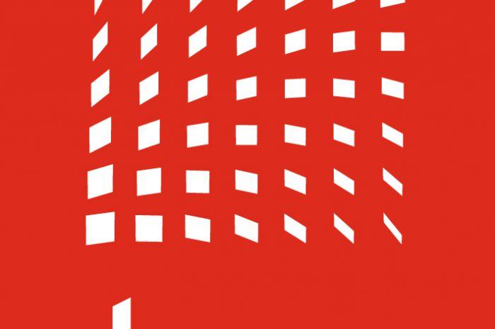 Kodak und Postpress Alliance sagen Drupa-Teilnahme ab
