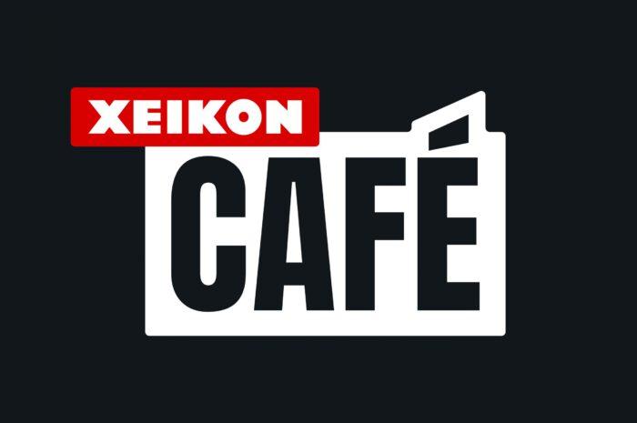 Xeikon Café startet im Frühjahr mit neuem Konzept